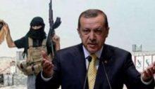 Orhan Bursalı: İdlib'de PKK/PYD yok, dünyanın terörist kabul ettiği HTŞ var