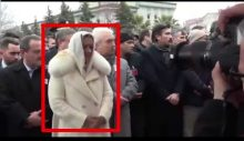 İYİ Partili o isme ilahiyatçı öğretim üyesi de, milletvekili de sahip çıktı: Bu din sadece erkeklere inmiş değildir!