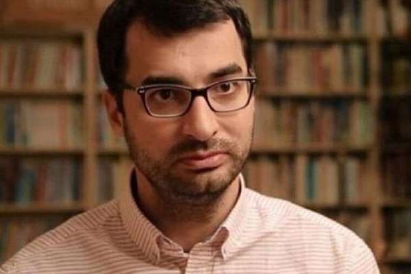 Barış Terkoğlu için tutuklama kararı çıktı