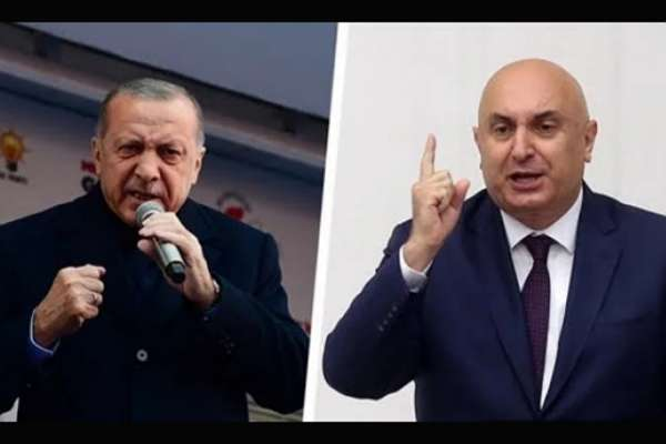 CHP, Engin Özkoç için teyakkuza geçti: Tüm görevler ertelendi, Meclis'e etkin katılım sağlanacak