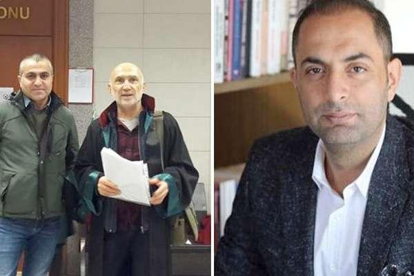 Gazetecilere psikolojik işkence! Serbest bırakılan gazeteciler hakkında yeniden yakalama kararı