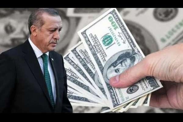 AKP'nin 17 yılda sattıklarını CİMER açıkladı: İşte özelleştirilen limanlar, santraller ve fabrikalar …