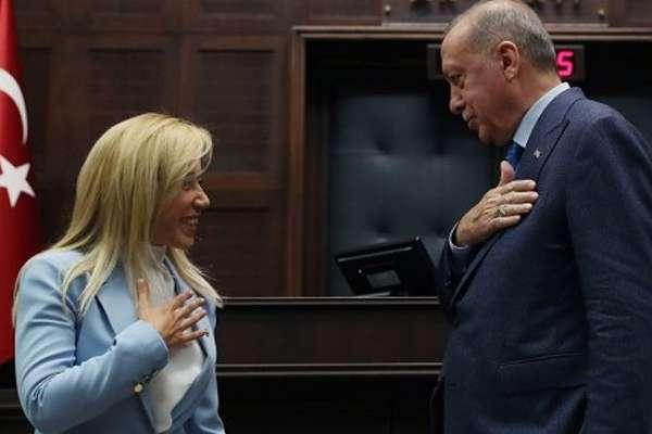AKP'yi eleştiren İYİ Partili Çokal, AKP'ye geçti