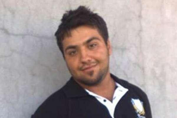 Abdullah Cömert'i öldüren polis tutuklandı