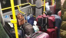 İstanbul'da bazı yurtlar 'karantina yurduna' dönüşüyor: Öğrencilerin yurttan ayrılması istendi