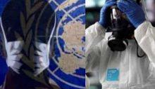 BM'den korkutan açıklama: Salgın yayılırsa milyonlarca kişi ölecek