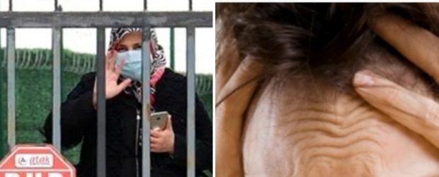 İngiltere, 12 hafta evden çıkmama çağrısında bulundu