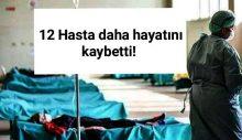 Türkiye'de can kaybı 21'e yükseldi