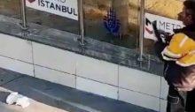 """""""İBB çöpleri toplamıyor senaryosu"""" böyle ifşa edildi"""