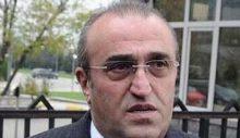 Galatasaray'da 2. Başkan Albayrak, korona karantinasına alındı