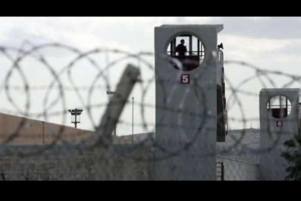 AKP'nin yeni 'infaz' paketi: Cinsel suçlar ve uyuşturucu ticareti suçlarına ceza indirimi