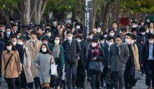 Gripli hasta 14 insanı enfekte ederken koronada 59 bin insana bulaştırıyor
