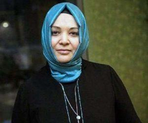 AKP'li Hilal Kaplan: İmamoğlu vatandaşın hayatıyla oynuyor