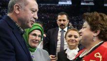 Rektörün annesinden İzmirlilere hakaret: Gavurlar, inşallah korona vurur da kurtuluruz