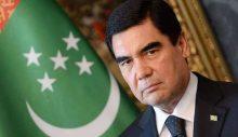 Türkmenistan'da Koronavirüs demek yasaklandı