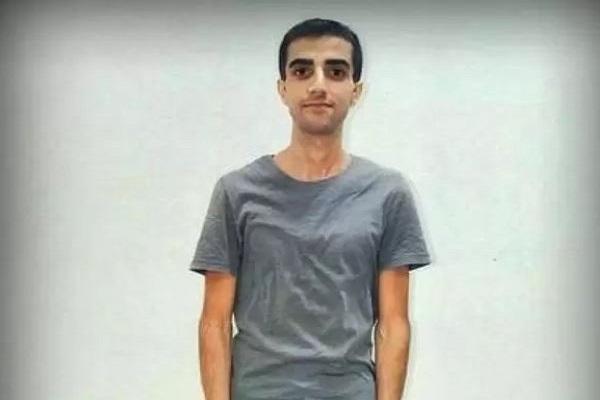 Zorla müdahale edilen Mustafa Koçak'ın avukatı Ezgi Çakır: 'Makatına cop soktular'