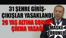 Erdoğan, bağış kampanyasını Atatürk'ün yayınladığı Tekalif-i Milliye emirlerini hatırlatarak savundu