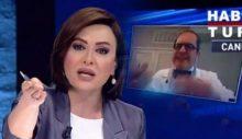'Kovuldum' demişti! Prof Dr Mehmet Çilingiroğlu'nun Koç Üniversitesi'ndeki misafirliği Ocak'ta bitmiş