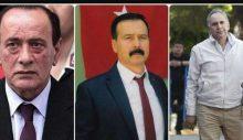 """Ali İsmail Korkmaz ve Abdullah Cömert'in failleri ile Alaattin Çakıcı, Kürşat Yılmaz, Soma'nın failleri… """"Tanınmış suçlular"""" dışarda!"""