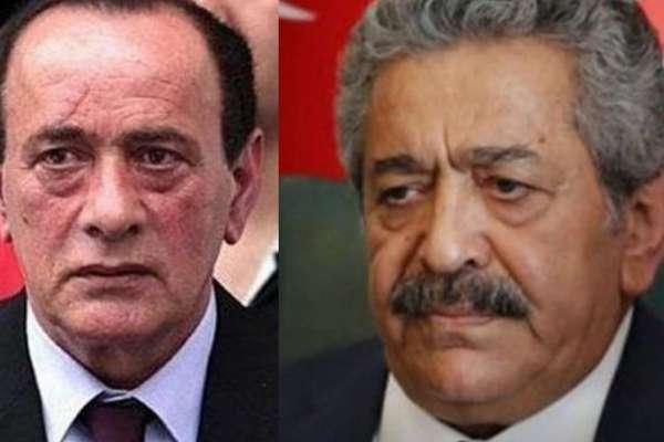 Alaattin Çakıcı'yı cezaevinden çıkaran infaz paketinin mimarı Çakıcı'nın avukatı çıktı