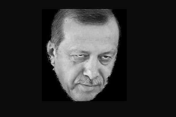 Saruhan Oluç: AKP, yasakla siyasi fırsatçılık yapıyor. 23 Nisan ve 1 Mayıs'ı böyle engelleyecek