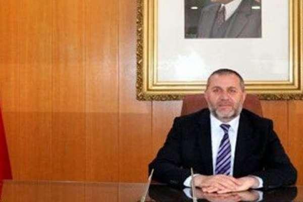 Ensar Vakfı yöneticisi Türk Tarih Kurumu'na başkan olarak atandı