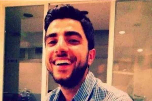 İHD'den Mustafa Koçak açıklaması: Adil yargılanma ve yaşam hakkını ihlal edenler hakkında soruşturma açılmalı