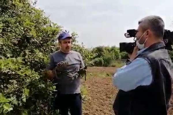 """İBB Sözcüsü Murat Ongun: """"Suç duyurusunda bulunacağız"""""""