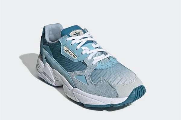 Yormayan Adidas Ayakkabı Modelleri