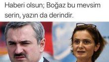 AKP'liler ölüm tehditleri yağdırdı! Milletvekili, AKP İstanbul İl Başkanı, öğretmen, gazeteci, Pelikancı… Hepsi tehditte yarıştı!