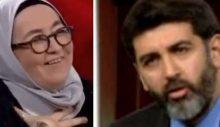 Levent Gültekin, Sevda Noyan'ın neden tutuklanmadığını açıkladı
