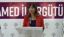 Beştaş, Erdoğan'ın 'yutturmaya çalıştığı' durumu açıkladı