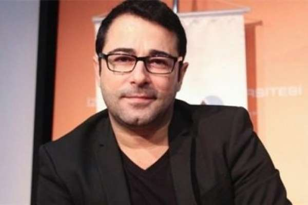 Atilla Taş aklandı: Yargıtay, Taş'a verilen hapis cezasını bozdu