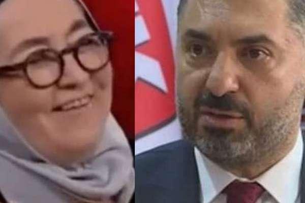 RTÜK Başkanından Sevda Noyan kararı: Büyütülecek bir konu değil