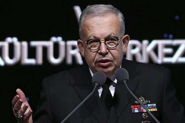 Tümamiral Cihat Yaycı görevden alındı; CHP tepkili: Demek ki komutanın FETÖ ile mücadelesi nedeniyle cezalandırılması gerekiyordu!