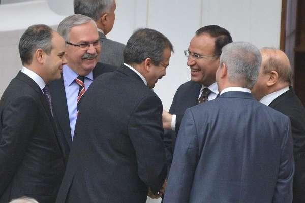 Fatih Altaylı'nın iddiası: Sırrı Süreyya Önder'in AKP ile arasında HDP dışında bir yakınlık vardı