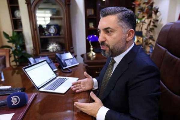 RTÜK Başkanı: Erdoğan'dan talimat gelmedi ama gelirse emir telakki ederiz!