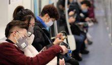 Güney Kore: İyileştikten sonra yeniden 'pozitif' olan kişiler hastalığı bulaştırmıyor