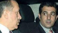Erdoğan'ın eski danışmanı Akif Beki 'cami provokasyonu' ile ilgili 'Özel Harp' kuralını hatırlattı