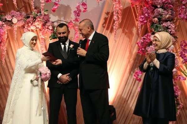 TÜİK Başkanlığına Muhammed Cahit Şirin atandı