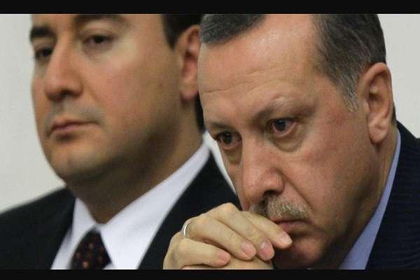Ali Babacan'dan Cumhurbaşkanlığı Hükümet Sistemi yorumu: 'Berbat bir rejim'