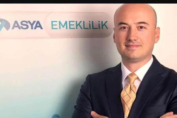 FETÖ'nün şirketinin genel müdürüydü, Cumhurbaşkanı kararıyla atandı