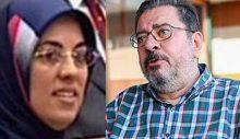 Sabah yazarı Engin Ardıç: Kemalistler iktidara gelirse başı örtülü kızları üniversiteden kovacaklar, çarşafları yırtacaklar…