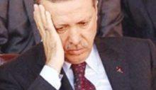 İncek'te gizli toplantı: Erdoğan'a karşı olan AKP'liler strateji belirledi