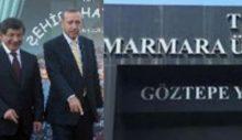 İstanbul Şehir Üniversitesi kapatıldı: Öğrenciler Marmara Üniversitesi'ne aktarılacak