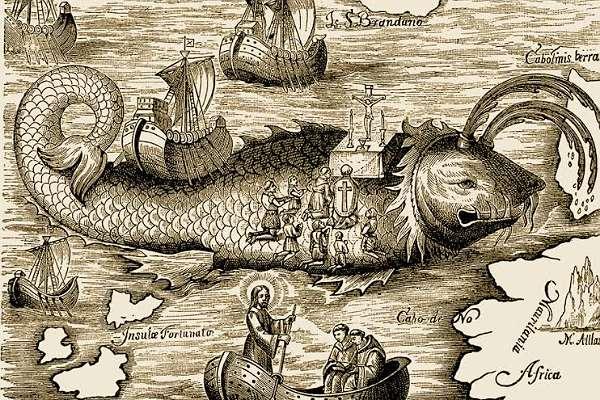 Pandemi ve kapitalizmin en büyük ekonomik krizi salgından ilerisi mi? (2) / Hüseyin ORTAK