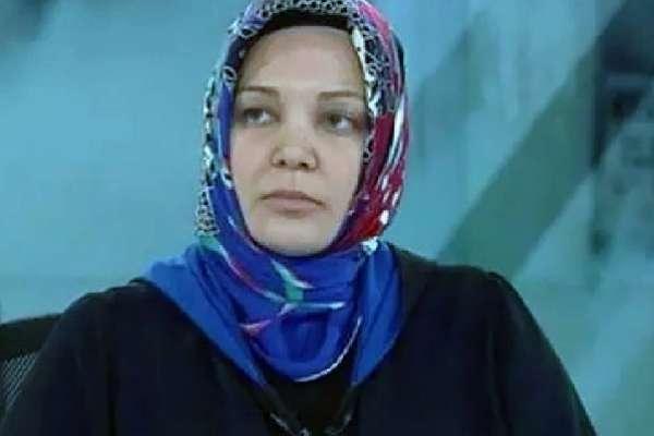 'Kabataş yalanının' mimarı Hilal Kaplan 'yalan haberlerden' şikayetçi!