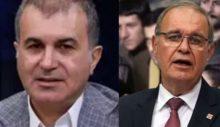 """Öztrak'tan AKP'li Çelik'in sözlerine yanıt: """"Ne diyem? Mahmut mu diyem?"""""""