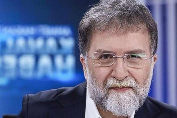 Gazeteci Atakan Sönmez: Bebeğine bez alamayan anne AKP'ye oy versin diye sen varsın Ahmet Hakan!