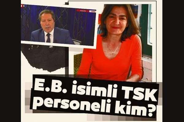Gazeteci Müyesser Yıldız ve İsmail Dükel'e 'Askeri casusluk' suçlaması